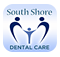 South Shore Dental Care